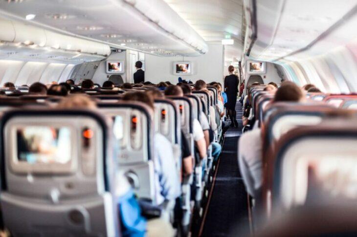 Luftfart.nu – fagmedie for flyvebranchen