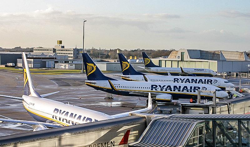 Ryanair_Hub_in_Bremen