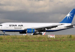 Star_Air_Boeing_767-204BDSF_OY-SRK_-_CDG_24584098613