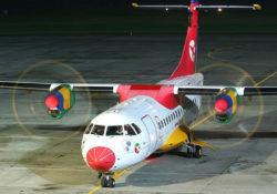800px-Danish_Air_Transport_ATR-42-300