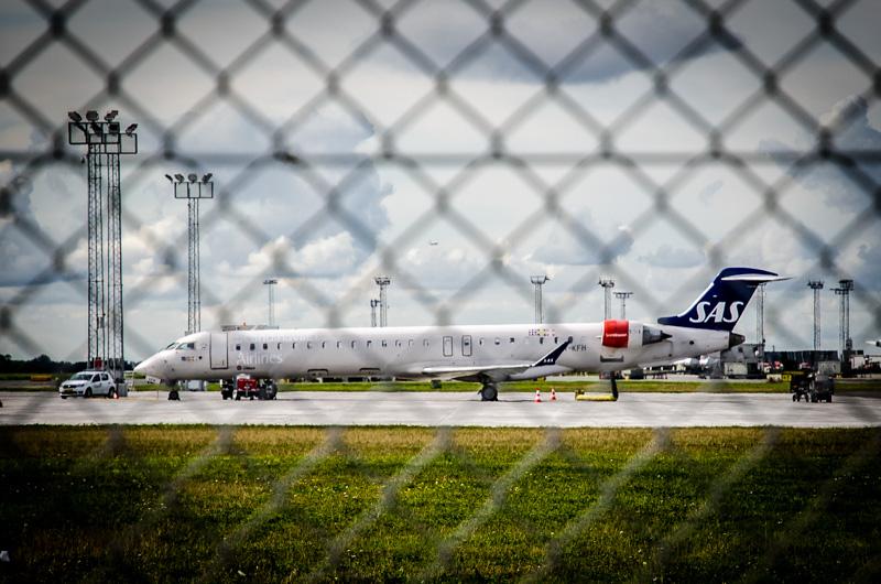 CityJet og Air Nostrum vil arbejde tættere sammen