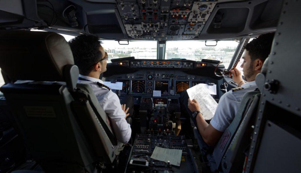 Strejkevarsel: Irske Ryanair-piloter mister tålmodigheden
