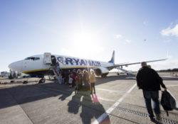 Ryanair cork daa_ie luftfart_nu