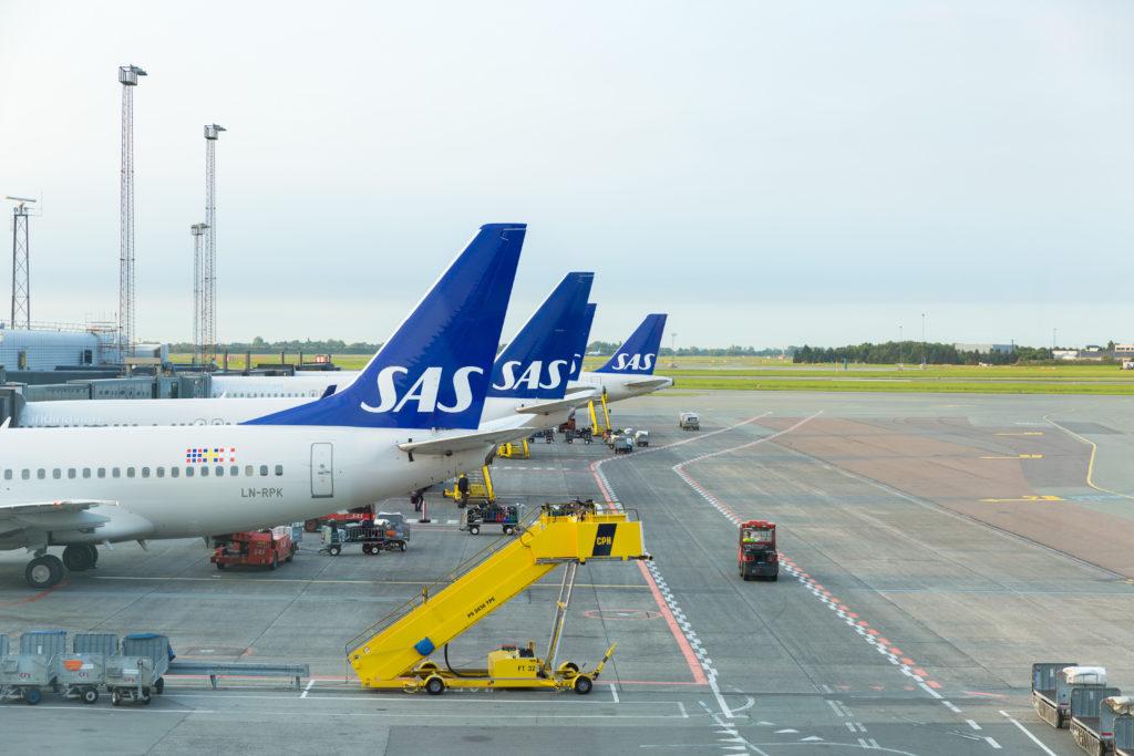SAS-piloter får plads i FPU's hovedbestyrelse: Vi har et ansvar for arbejdsvilkårene i hele branchen