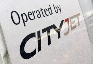 Arbejdsretten blåstempler kontroversiel sygepolitik i CityJet