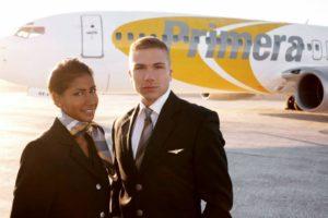 Håbet om løn til de ansatte i krakkede Primera Air smuldrer