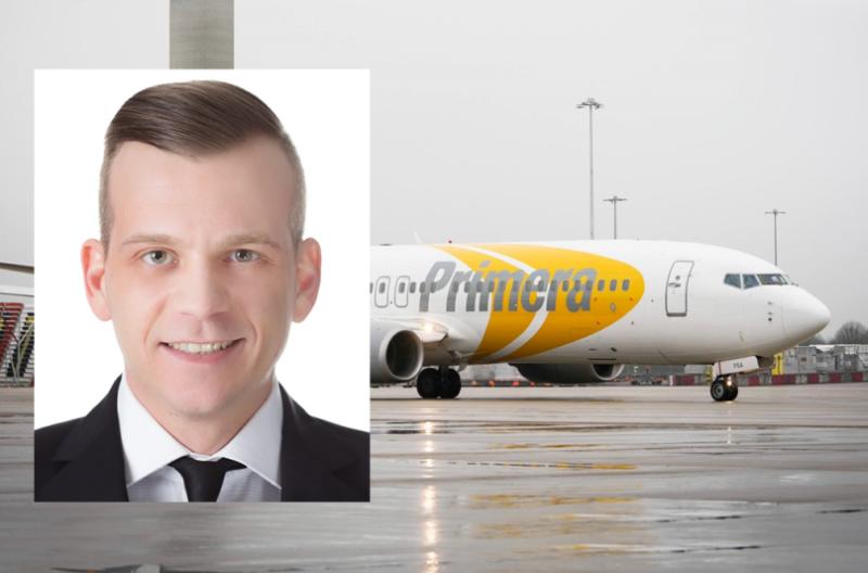 Primera Air efterlod vikaransatte uden løn og hjemrejse