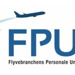 FPU om fortsatte rejserestriktioner: Dansk luftfart kan forsvinde