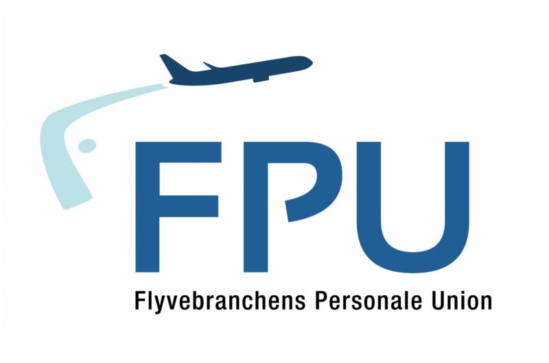 FPU_Logo_2017