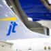 Efter FPU-protest: Advokat afsættes i sag om Jet Time-konkurs