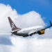 Luftfart_nu_shutterstock_1132752590