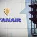 Britiske Ryanair-piloter planlægger strejke i fem døgn