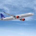 FPU indgår forlig med SAS om forbigået pilot