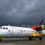 Flydriften i DAT har slidt hårdt på koncernens overskud i 2018