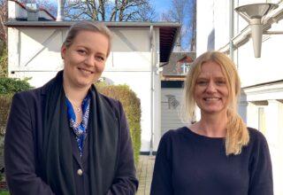 Ny bestyrelse valgt ind i Nordicas danske kabineforening