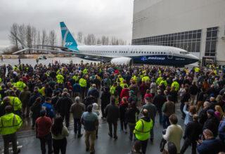 Pilotforbund efter 737 MAX-afsløringer: En uønsket udvikling