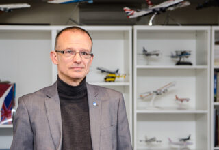 Pilotsammenslutning: Dansk indsats har vigtig rolle i ny EU-kurs