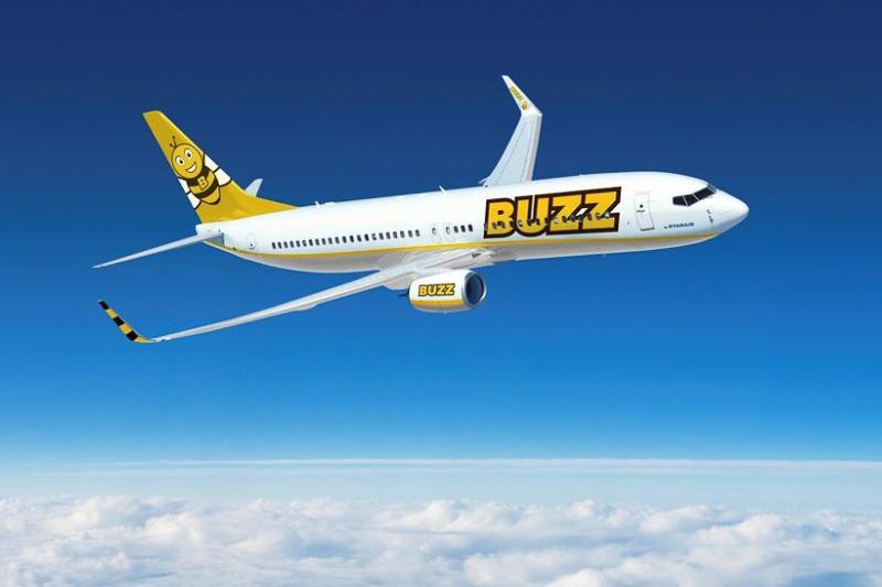 Brugt til at snøre fagforeninger: Nu får Ryanair-selskab nyt navn