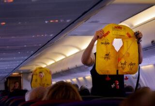 EU indrømmer: Flyansatte har betalt prisen for unfair konkurrence