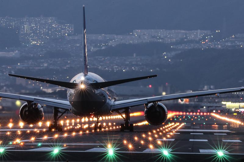Træthed plager flypersonale trods opdatering af EU-hviletidsregler