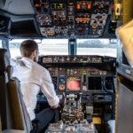 """Regler spænder ben for pilotstøtte: """"Det er ekstremt vigtigt, at Danmark har kvalificerede piloter"""""""