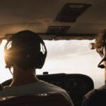 FPU: Greybird lægger urimeligt pres på instruktører under overenskomstforhandlinger