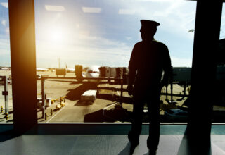 Fusk med helbredsbeviser koster 2000 piloter nyt lægetjek