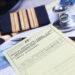 Flyvelægesagen: Nu får piloter dækket udgifter til nyt helbredstjek
