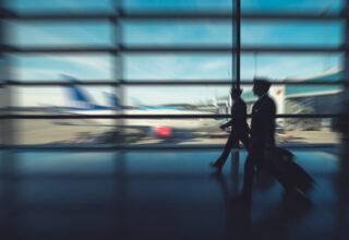 Knas i forhandlingerne om ny lønaftale mellem SAS og piloterne