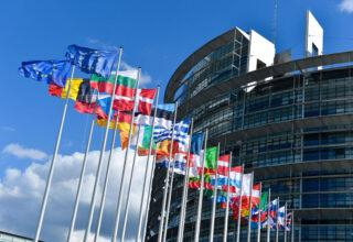 Resultatet af Europa-Parlamentsvalget betragtes som godt nyt for flyansattes arbejdsvilkår