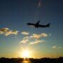 Aldrig har vi fløjet så langt på literen: Nu styrer danske flyselskaber mod CO2-neutral fremtid