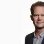 Mød EP-kandidaterne – Jeppe Kofod: Vi skal have langt skrappere krav for flyansattes arbejdsvilkår