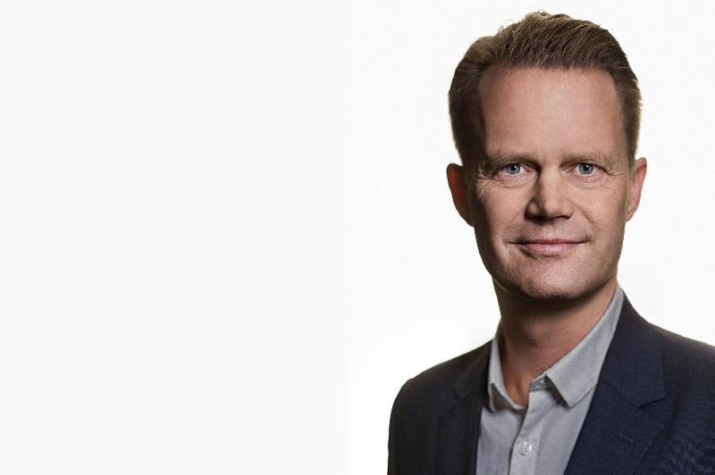 Mød EP-kandidaterne – Jeppe Kofod. Luftfart.nu