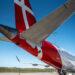 Great Dane Airlines bestyrelse stemmer ny aftale ned
