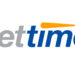 Jet Time is recruiting B737 NG type rated First Officers to Copenhagen base