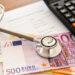 Penge tilbage for ny medical: Det skal du gøre nu
