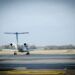 Efter branchens nødråb: Nu er luftfartspakke på vej