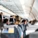 """Travle sommerdage i luftfarten: """"Flyansatte skal huske at passe på sig selv"""""""