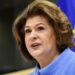 EU's arbejdstagere til ny transportkommissær: Social dumping er din vigtigste opgave