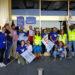 Strejkerne fortsætter i Ryanair: FPU'erne støtter de ansattes aktioner