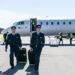 Ny SAS-kontrakt sender jobs til Baltikum