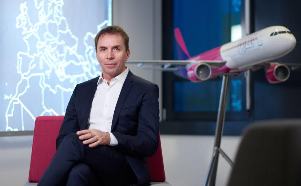 Østeuropæisk dumping-selskab æder danske ruter - luftfart.nu