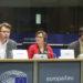 Thomas Cook-krak til debat i EU Parlamentet: Lyt på de ansatte og forebyg konkurser