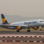 Salget af Thomas Cook Airlines er endt lykkeligt for de nordiske ansatte