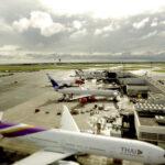 Her er FPUs anbefalinger til regeringen: Sådan kickstarter vi dansk luftfart