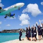 """Thomas Cook Airlines Scandinavia vinder endnu en guldmedalje: """"Det er medarbejdernes fortjeneste"""""""