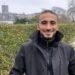 FPU skaffer medlem 200.000 kroner: Yass blev presset til at sige op