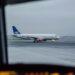 Det står slemt til i luftfart – men der er et håb