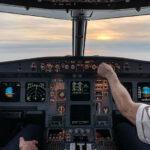 Pilotpulje på plads: Læs hvem der får glæde af millionerne