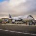 Forhandlingerne i Atlantic Airways bryder sammen: De ansatte står parate til at forhandle